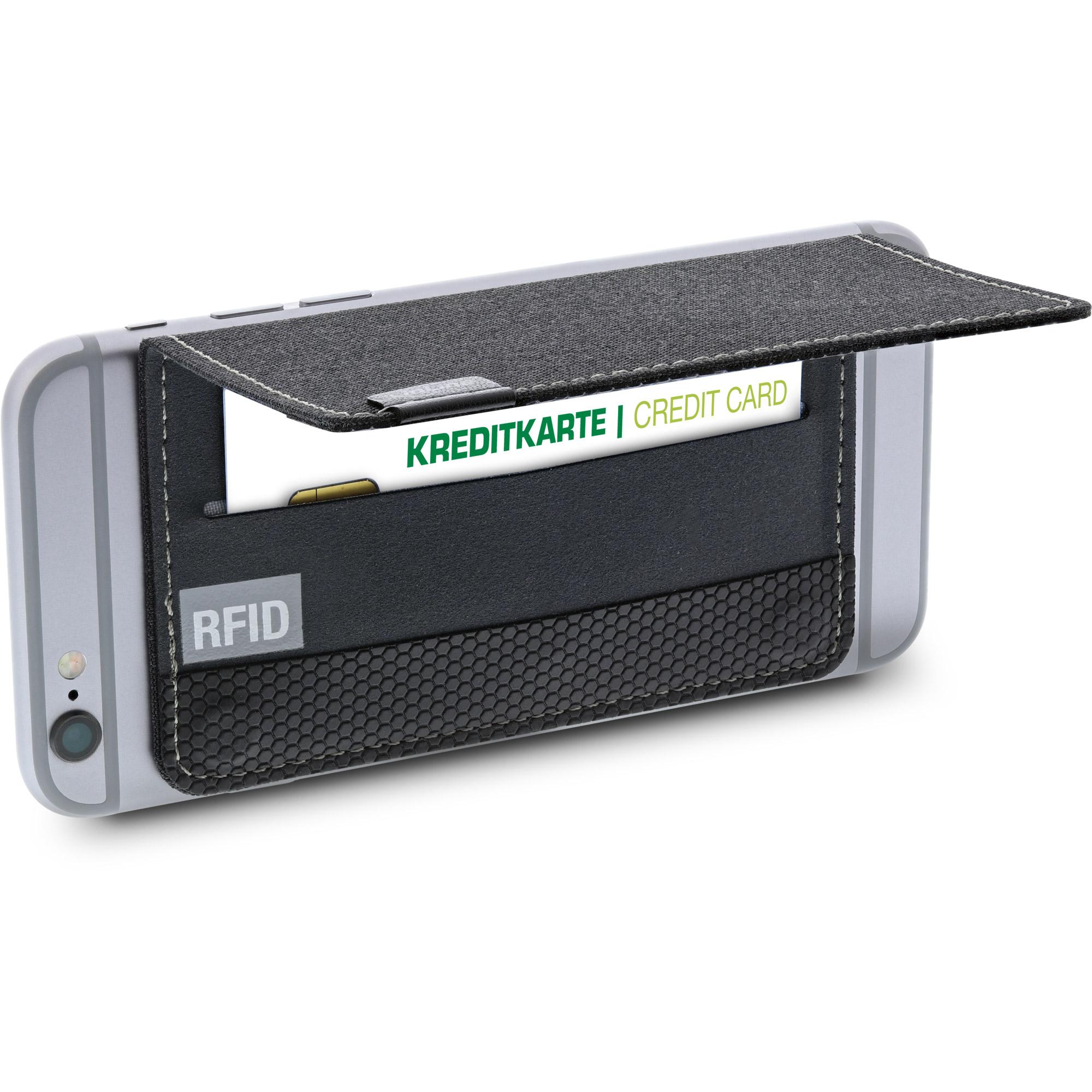 Computer, Tablets & Netzwerk Inline® Usb Audio Adapter Mini Neu Im Sommer KüHl Und Im Winter Warm