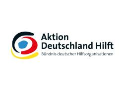 AktionDeutschlandHilft