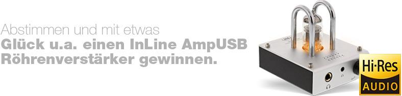 AmpUSB-gewinnen_03