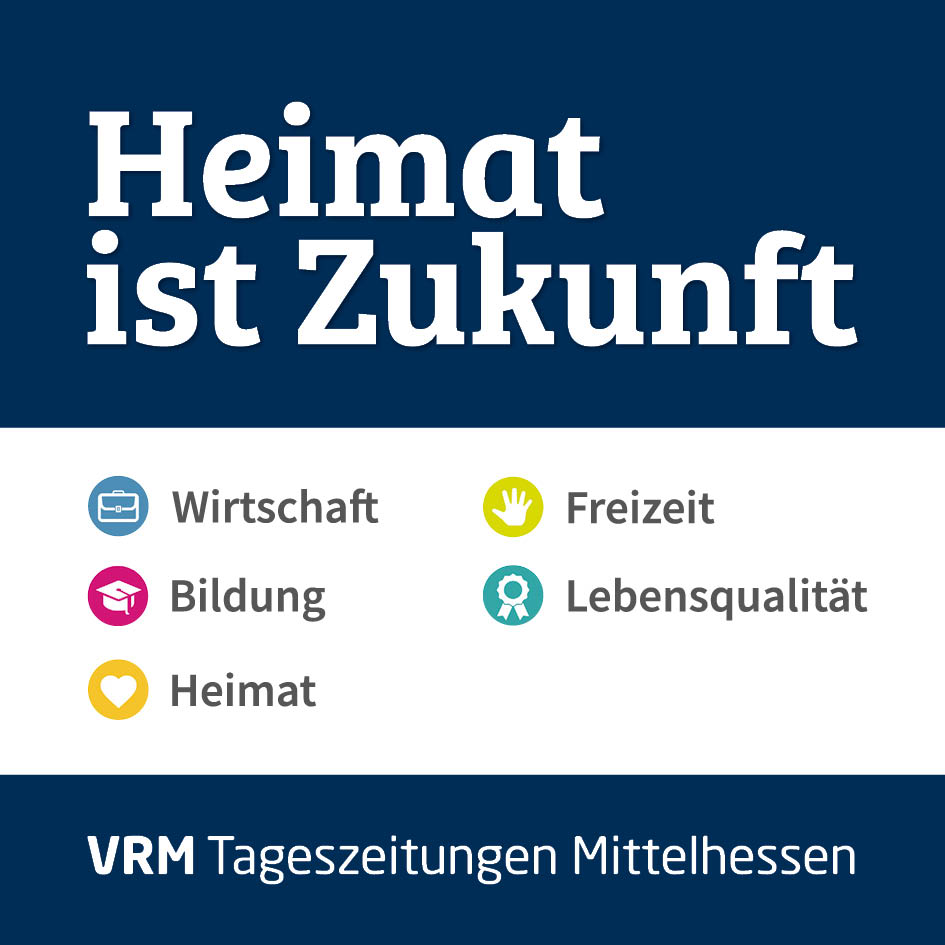 HeimatIstZukunft_Teaser_web5e5f6284d1390