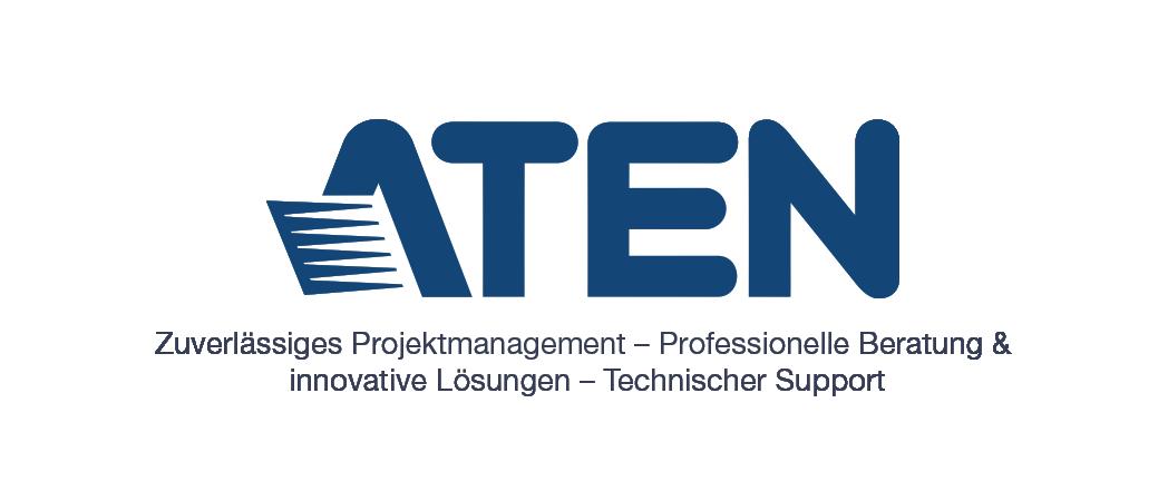 Zuverlässiges Projektmanagement – Professionelle Beratung & innovative Lösungen – Technischer Support