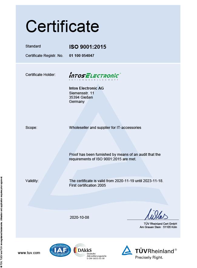 ISO9001_EN