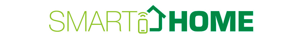 InLine 40155 Smart Home Steckdose