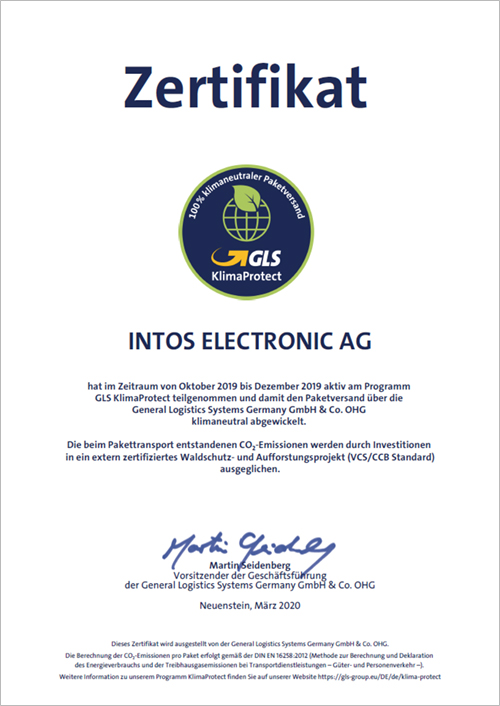 KlimaProtect__Zertifikat