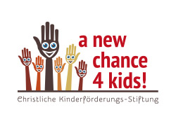 anewchance4kids