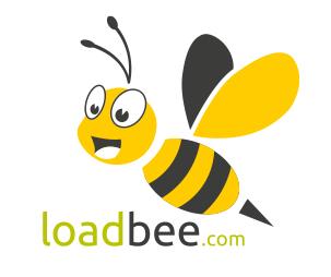 loadbee_logo