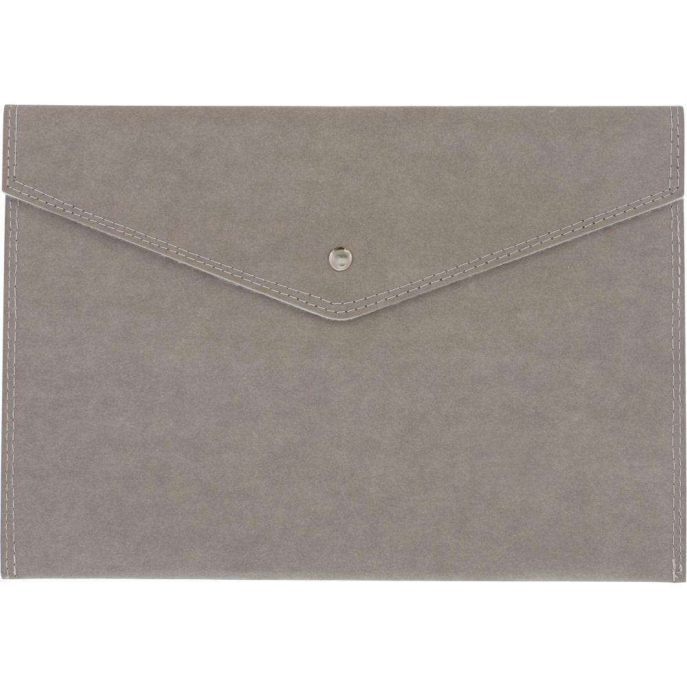 OEcoSleeve M, Papier-Hülle/Sleeve für Smartphones/Tablets bis ca. 8''
