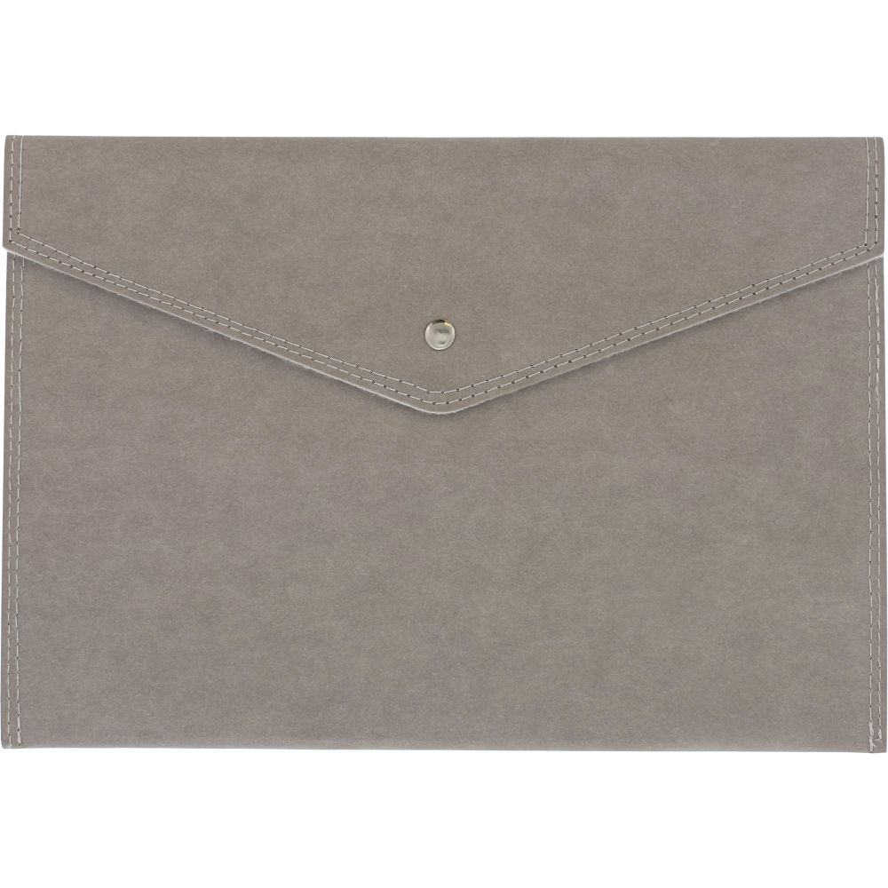 OEcoSleeve L, Papier-Hülle/Sleeve für Tablets bis ca. 10''
