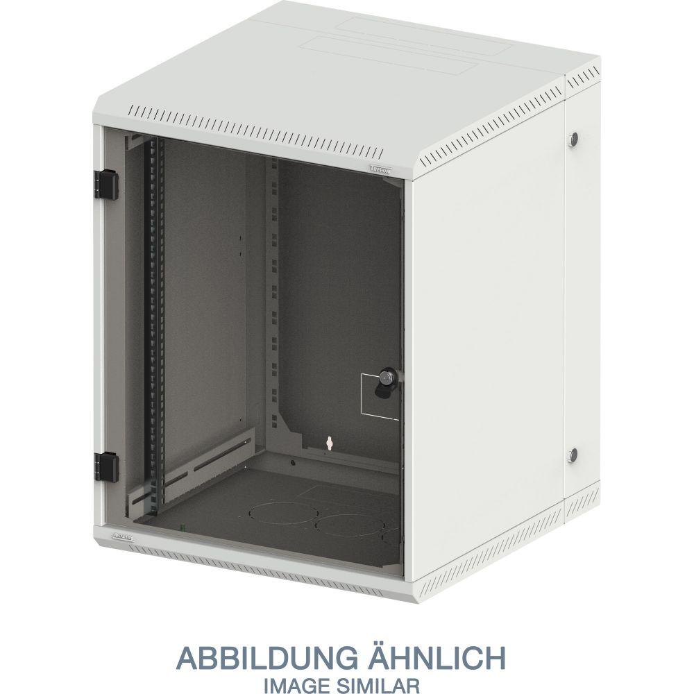 Triton RBA-09-AD5-CAX-A1 19