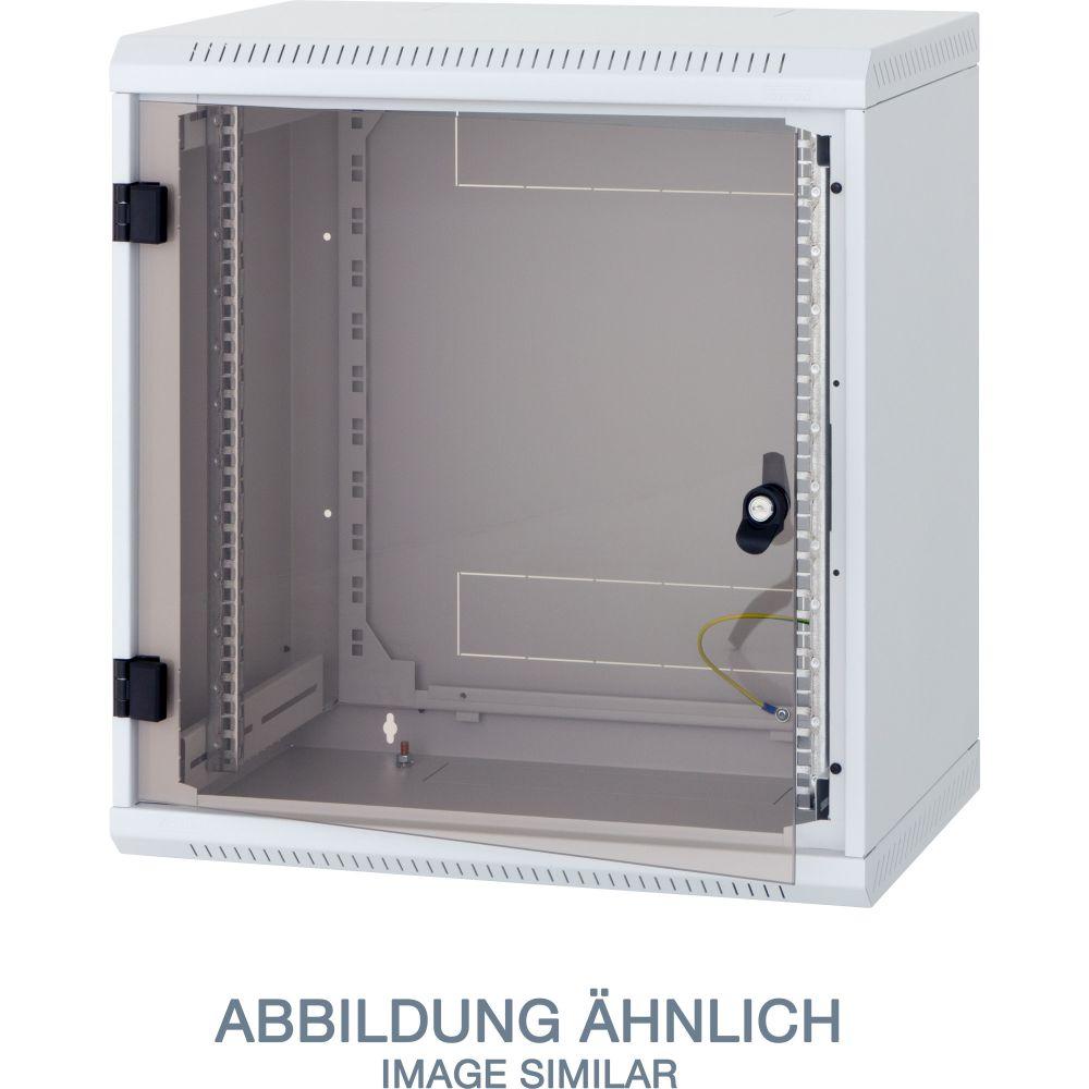 Triton RBA-09-AS5-CAX-A1 19
