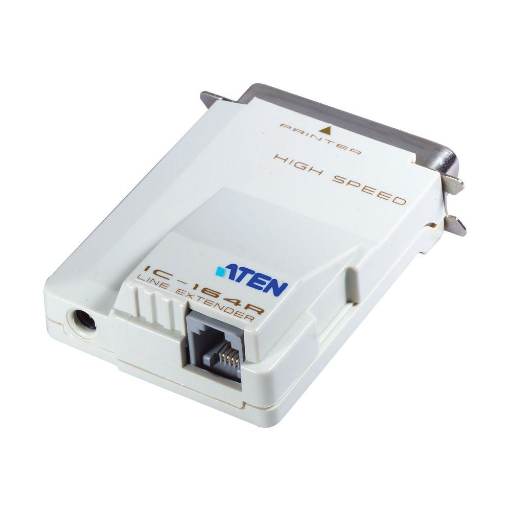 ATEN IC-164 Datenverstärker-Set für parallele Daten