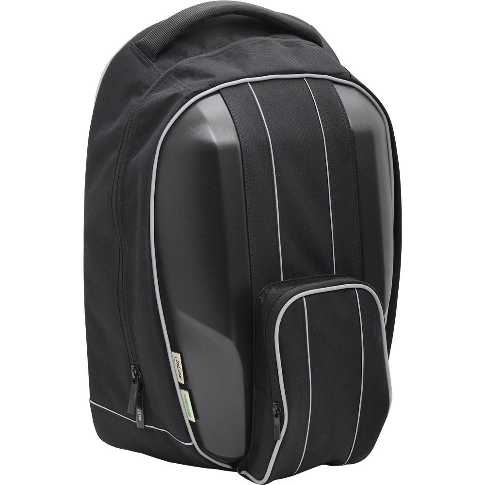 InLine® OEcoBag 15,6'' Rucksack für Notebooks und Tablets