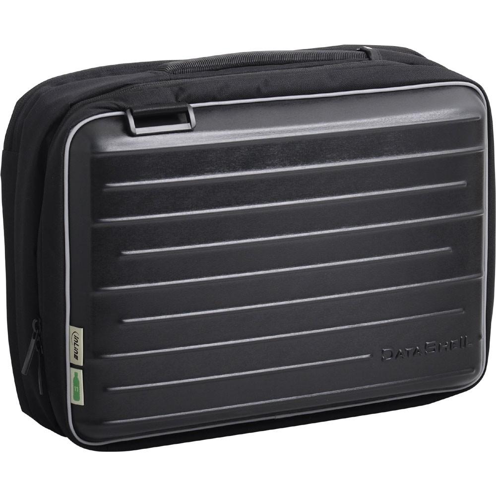 InLine® OEcoBag 15,6'' Tasche/Rucksack für Notebooks und Tablets