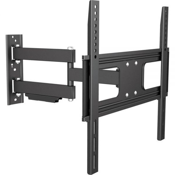 inline wandhalterung f r display 81 140cm 32 55 max 50kg wandhalterung halterungen. Black Bedroom Furniture Sets. Home Design Ideas