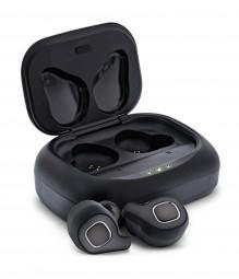 Smart-Home-Zubehör, True-Wireless-Stereo-In-Ear-Kopfhörer und mehr